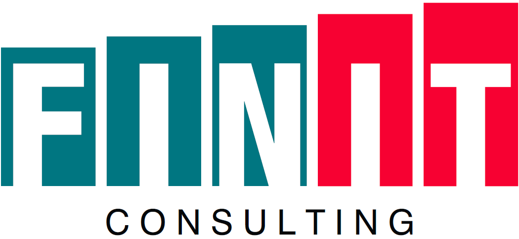 Finit Consulting