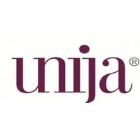 Unija Smart Accounting