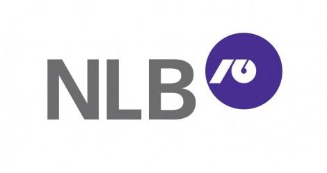 NLB Banka d.d. Sarajevo
