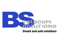 BS Telecom Solutions